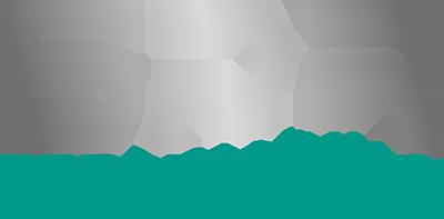 SPR_Logo_klein